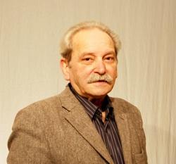 Albano Nunes (PCP)