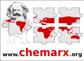 chemarx