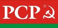 pcp-logo.jp